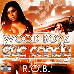 Wood Boyz